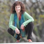 How to reduce anxiety – Judith Orloff on Emotional Freedom