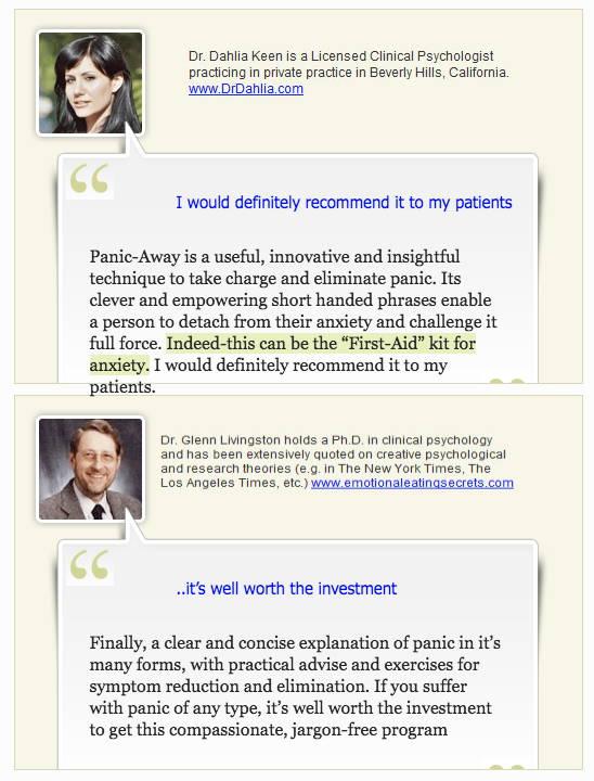PA-doctor-testimonials