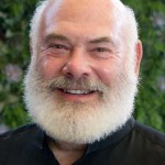 Dr. Weil on Coping With Anxiety