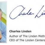 Stress Anxiety Relief - How The Linden Method Works