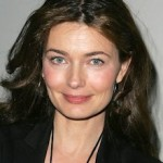"Paulina Porizkova on ending her ""love affair"" with Lexapro"