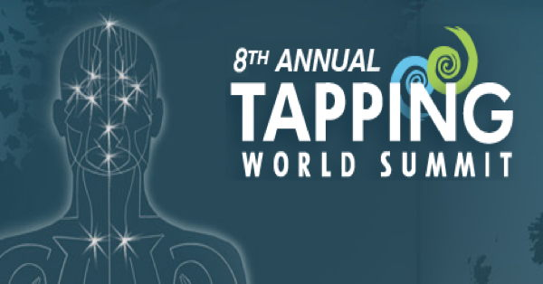 The 2016 Tapping World Summit