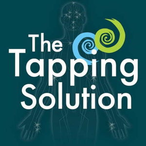 The Tapping Solution for Emotional Health
