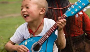 guitar-boy-600