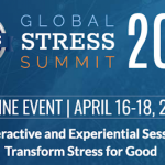 Global Stress Summit
