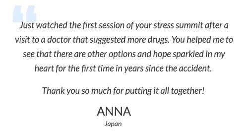 testimonial-Anna