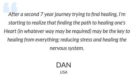 testimonial-Dan