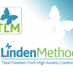 Anxiety Disorders Myth Dispelled
