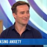 How to Reduce Anxiety - The Panic Away Program